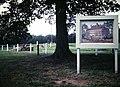 Chancellorsville Tavern Picture (10483046166).jpg