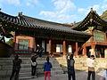 Changdeokgung Palace Oct 2014 092.JPG