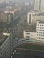 Changsha PICT1373 (1372383421).jpg