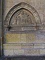 Chantre, Munio Ponzardi (Catedral de León). Sepulcro.jpg