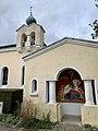 Chapelle Potager du Dauphin.jpg