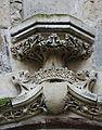 Chapelle Saint-Yves de Rennes, détail.JPG