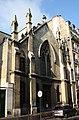 Chapelle de Jésus-Enfant – Paris.jpg
