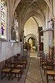 Chapelle de la Vierge - Verneuil-sur-Avre-IMG 4260.jpg