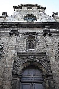 Chapelle des Chariottes3.JPG