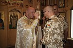 Chaplain makes trip for Romanian soldiers 131013-Z-TF878-833.jpg