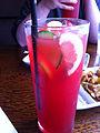 Chapman drink.jpg