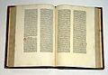 Chapter 5 from 'De sermonum proprietate'. Wellcome L0021270.jpg