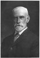 CharlesMinot BSNH Proceedings1920.png