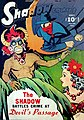 Charles Coll - Shadow Comics - January 1947.jpg