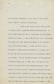 Charles Comiskey Affidavit, 01-14-1915, page 3.tif