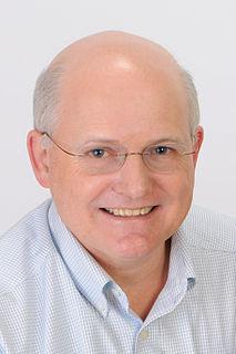 Charles E. Leiserson American computer scientist