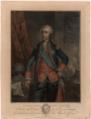 Charles Henri Comte d'Estaing Chevalier des Ordres du Roi, Lieutenant Général de ses Armées Vice, Amiral de france.png
