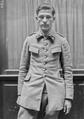Charles Pélissier 1924.png
