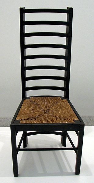 File:Charles Rennie Mackintosh - Chair - 1903.jpg