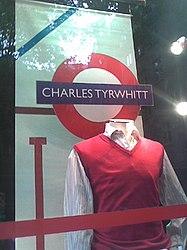 Charles Tyrwhitt window Jermyn Street (505602688).jpg