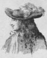 Charles Varlet.png