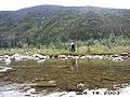 Charley River Water Quality Testing, Yukon-Charley Rivers, 2003 (b2a912a0-baed-4566-9b9d-b3a00496a0f2).jpg