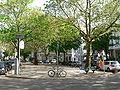 CharlottenburgMeyerinckplatz1.JPG