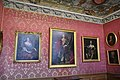 Charlottenburg Palace, 1695-1746, Berlin (14) (39473896304).jpg