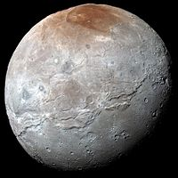Charon-Neutral-Bright-Release.jpg