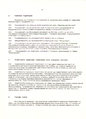 Charter-89-BG-Page-2.png
