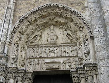 Chartres2006 087.jpg