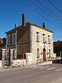 Chassy-FR-89-mairie-01.jpg