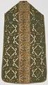 Chasuble, 17th century (CH 18132895).jpg