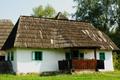Chata mniejszości węgierskiej z Maramuresz.png