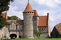 Chateau Hattonchatel.jpg