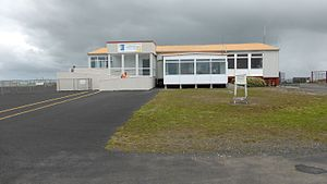 Chatham Islands Airport Terminal.jpg