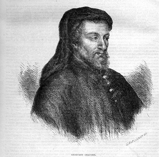 Chaucer1853