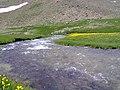 Chay - panoramio.jpg