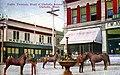 Chehalis Ave, Chehalis, Washington, ca 1910 (WASTATE 32).jpeg