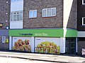 Chelmsford Star Co-operative, Barnard Road, Chelmsford (44611983115).jpg