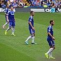 Chelsea 3 Aston Villa 0 (15372064732).jpg