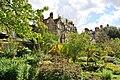 Chelsea Physic Garden 15052013 071.jpg