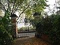 Chelsea Physic Garden Gates.jpg