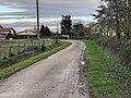Chemin Roue St Jean Veyle 3.jpg