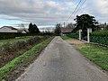 Chemin Roue St Jean Veyle 5.jpg
