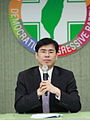 Chen Chi-Mai001.JPG