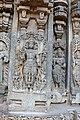 Chennakesava Temple, Somanathapura - during PHMSTBGP-2020 (144).jpg