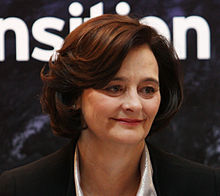 Cherie Blair QC (cropped).jpg