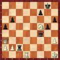 Chess-hineinziehungsopfer.PNG