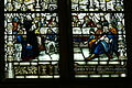 Chester Cathedral - Refektorium Ostfenster 7.jpg