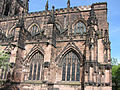 Chester cathedral ext Hamilton 008.JPG