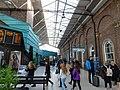 Chester railway station 05.jpg