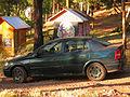 Chevrolet Astra GL 1.8 Sedan 2002 (11360299135).jpg
