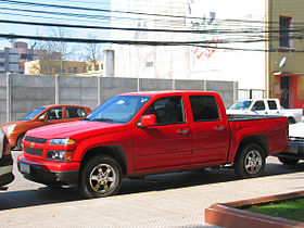 Chevrolet Colorado 2.9 LT 2012 (9544068784).jpg